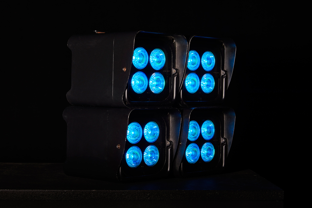 LED-battery-uplights